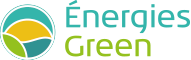 energies-green-logo