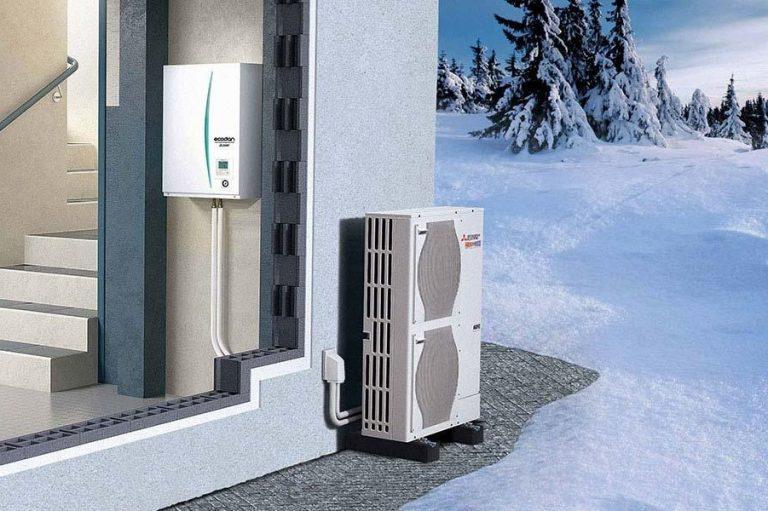 Pompe-à-chaleur-air-eau-ecodan-hydrobox