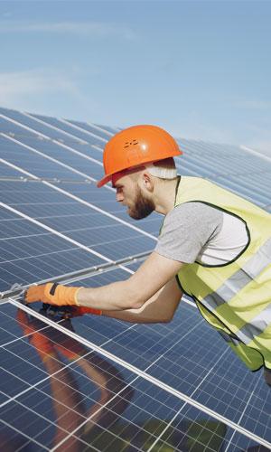 panneaux-solaires-photovoltaiques-marseille